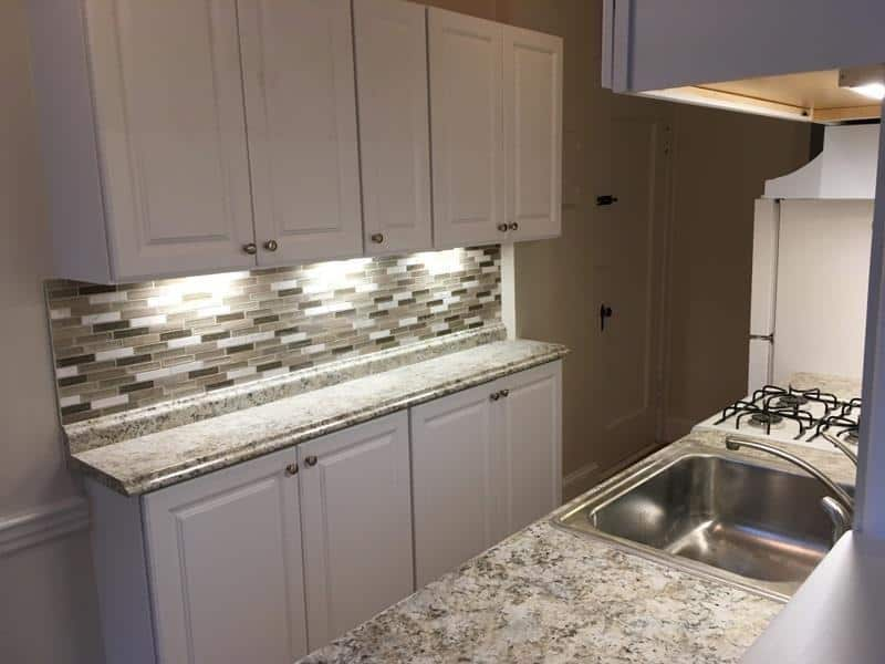 306-Commercial-Projects-OneStop-Remodeling