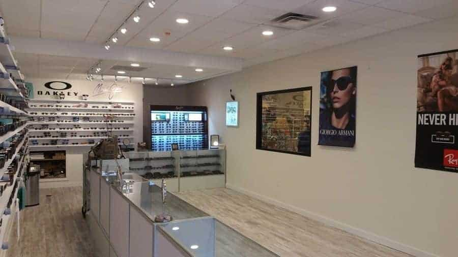 312-Commercial-Projects-OneStop-Remodeling