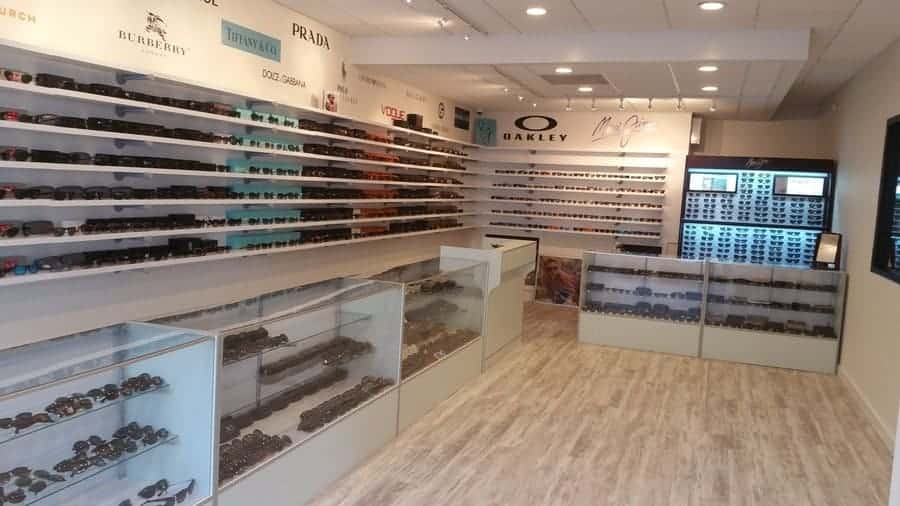 317-Commercial-Projects-OneStop-Remodeling