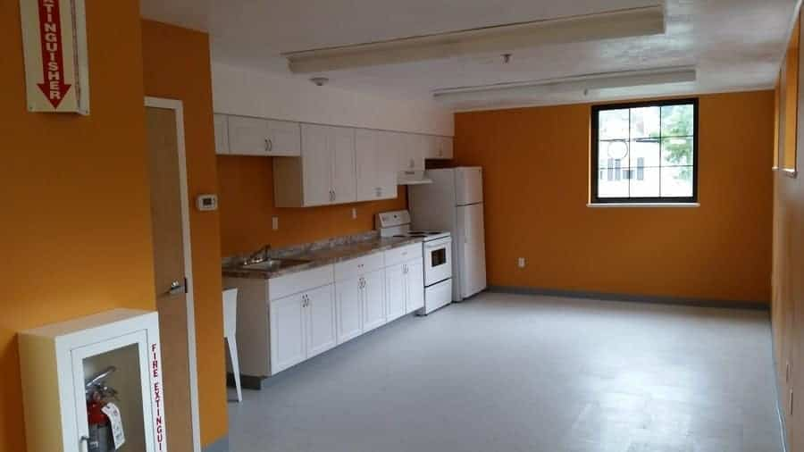 322-Commercial-Projects-OneStop-Remodeling