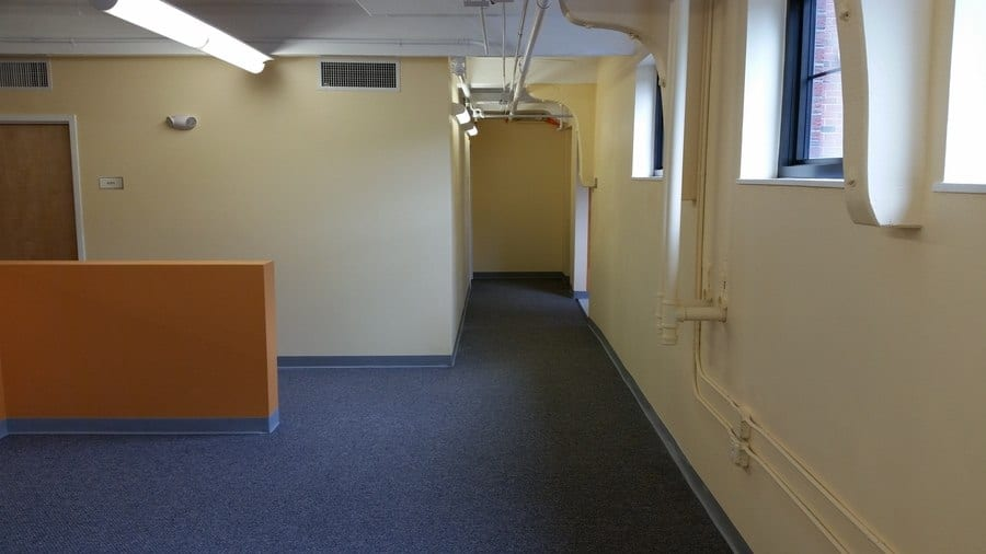 323-Commercial-Projects-OneStop-Remodeling