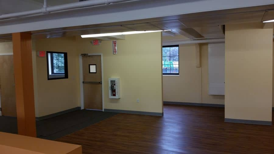 326-Commercial-Projects-OneStop-Remodeling