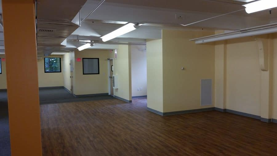 328-Commercial-Projects-OneStop-Remodeling