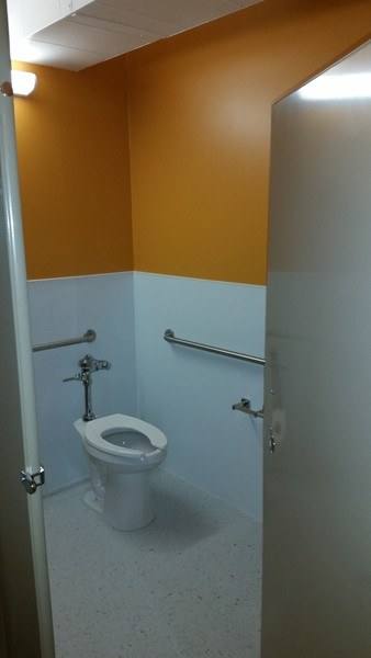 330-Commercial-Projects-OneStop-Remodeling