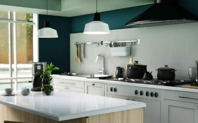 How to Enhance Your Home's Ambience with Accent Lighting