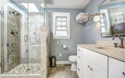 6 Bathroom Remodel Mistakes and How You Can Avoid Them